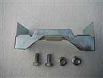 Liftmaster Commercial Door Track Spacer
