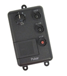 Pulsar 733 Commercial Door Opener Transmitter