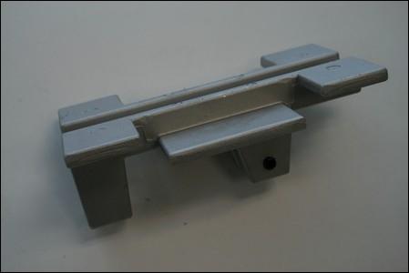 liftmaster garage door opener slide