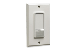aster MyQ™ 823LM Remote Light Switch