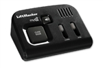 Liftmaster MyQ Garage Door Monitor 829LM