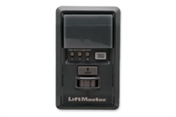 Liftmaster 881LM MyQ Motion Detecting Control Panel with Timer-to-Close