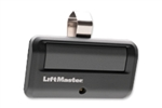 Liftmaster Sears Craftsman 891LM Remote Control Transmitter