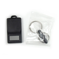 Linear ACT-21 Mini Remote Control Transmitter