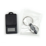 Linear ACT-21B Mini Remote Control Transmitter