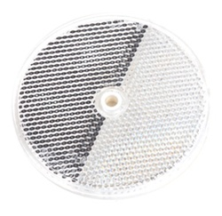 "Replacement 3"" Reflector"