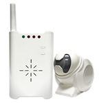Optex Wireless 2000 Annunciator System RCTD-20U