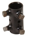Garage Door Torsion Shaft Coupler