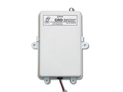 Linear GRD One Channel Gate Receiver DNR00101