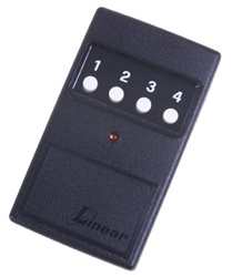Linear DT3+1 Transmitter