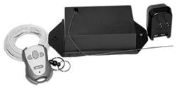 Genie Garage Door Opener Girud It Conversion Kit 315 390 Mhz