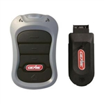 Genie Revolution Series Closed-Confirm Remote with Network Adapter GLRN-R