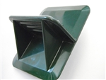 Wayne Dalton replacement green step plate lift handle