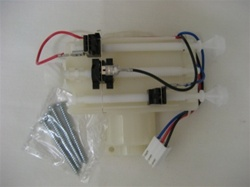 Linear HAE00004- Limit Switch Assembly