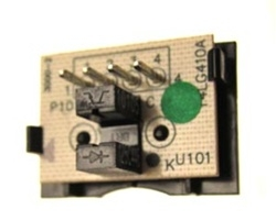 Liftmaster K79-15016-1 Commercial RPM Sensor Assembly