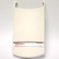 Domino® Replacement Keypad Cover