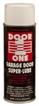 Garage Door Super Lube