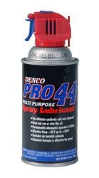 Pro 44 Garage Door Ultimate Synthetic Lubricant