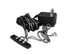 Multi-Code 1092-01 115V Adapter Harness
