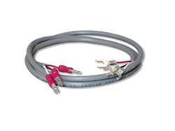 Multi-Code 1092-06 24V Adapter Harness