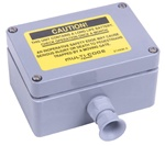 Multi-Code 3022 Gate Edge Transmitter