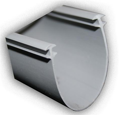 Garage Door Gasket >> Midland Garage Door Bottom Seal
