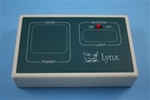 Napoleon Lynx Wall Garage Door Opener Control Button