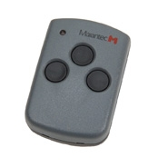 Marantec M3-3313 Mini Transmitter