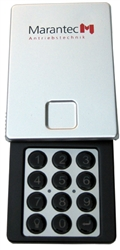 Marantec M3-631 Wireless Keypad
