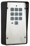 Heddolf M330 Multi-Code Compatible Wireless Keypad