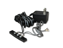 Universal 115V Adapter Harness
