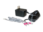 Universal 110V Adapter Harness