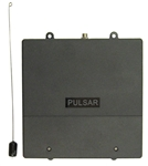 Pulsar 831 24V Commercial Receiver