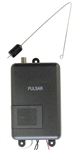Pulsar 9931 4 Wire 318 MHz Single Channel Receiver