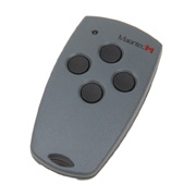 M3-2314 Marantec 4-button Mini remote control transmitter