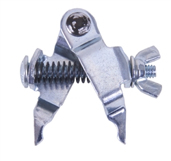 Roller Chain Puller