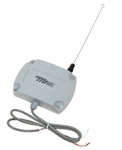 Tri-Code TCG-1 One Channel Commercial Receiver
