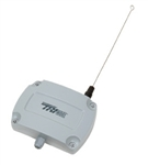 TriCode TCG-2 Two Channel Commercial Receiver