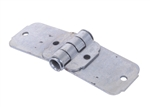 TODCO Truck Door End Hinge