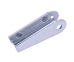 TODCO Truck Door Anchor Bracket