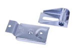 TODCO Truck Door Top Bracket Roller Carrier