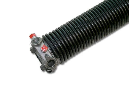 Garage Door Torsion Spring With Cones