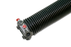 Garage Door Torsion Springs Online