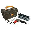15032 MARTK-7 TOOL KIT W/GD BLOCK