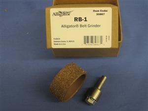 30867 RB-1 BELT GRINDER