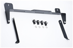"2011 F250-F350 20"" Lower Grill Kit"