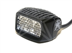Single Row Mini 2 60 Deg. Lens Light by Rigid Industries - 91251