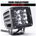 Dually D2 LED Light