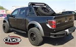 Ford F150 Chase Rack Lite by ADD