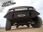 2010-2012 Ford Raptor Stealth Fighter Bumper by ADD